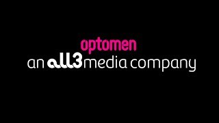 Optomen/Jax Media/MTV News & Docs (2015)