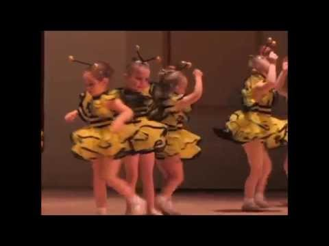 2 Year Old Ballet Dance Classes For Toddlers Champaign