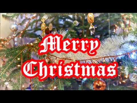 2017 Merry Christmas wishes, whatsapp Christmas Greetings
