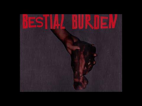 """Pharmakon """"Bestial Burden"""" Short Film"""