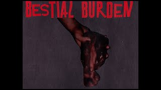 "Pharmakon ""Bestial Burden"" Short Film"