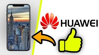 Apple DISTRUTTA da Huawei -  INCREDIBILE!