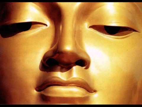 Homage to the Three Jewels Buddhist Chanting (Korean)