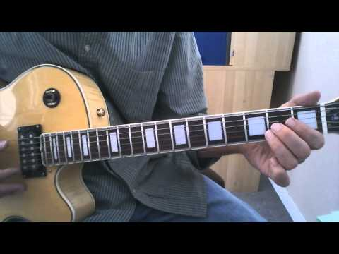 Beginner Guitar Songs. Practice the Basic Chord Shapes by Playing 6 Simple Rock and Folk Songs.