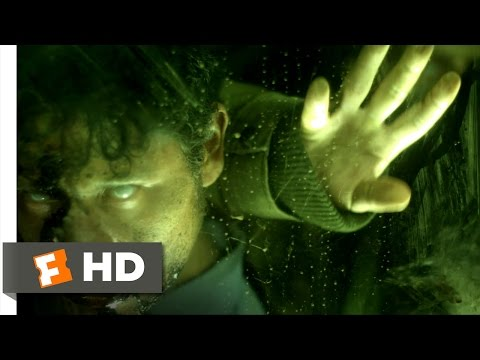 Zombie Night 510 Movie   A Greenhouse of Ghouls 2013 HD
