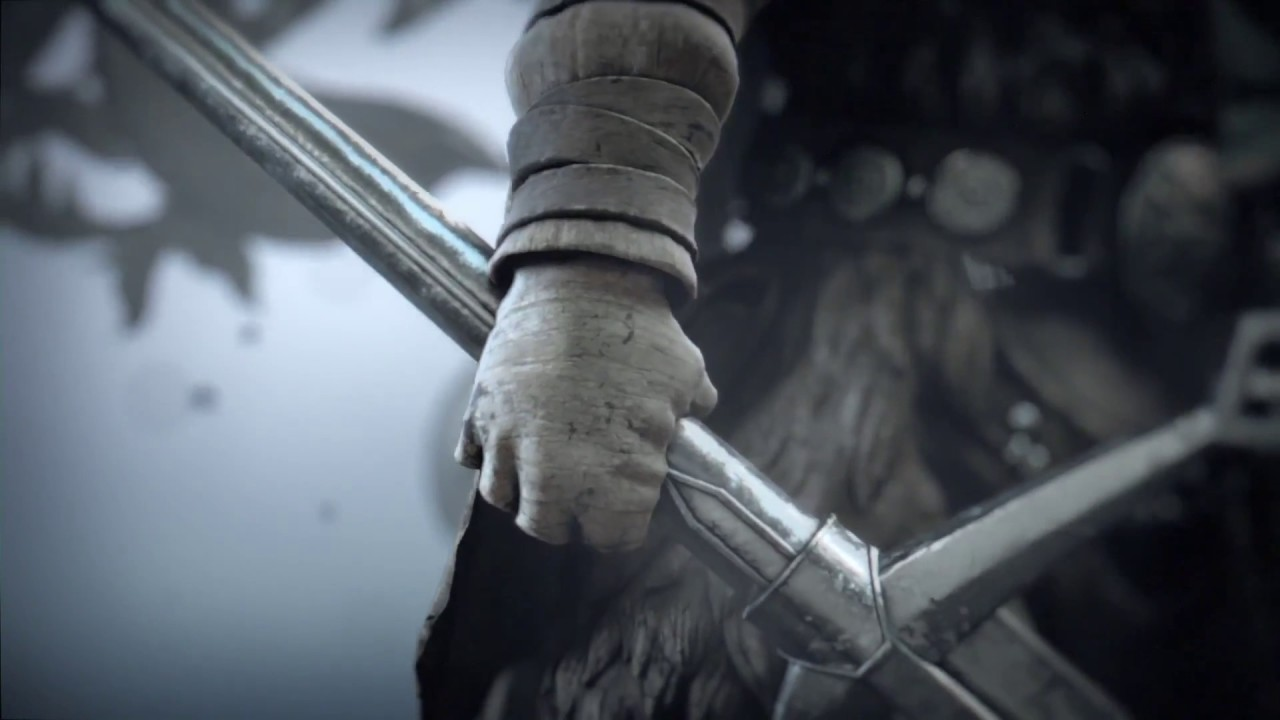 Download For Honor: Season 3 Grudge And Glory Trailer