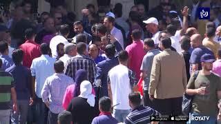 بيان حول تعرض طاقم رؤيا لاعتداء من قبل معلمين -(3/10/2019)