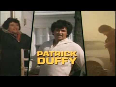 Dallas TV Series Intro.mp4