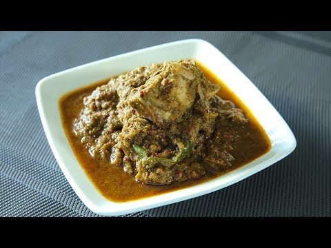 Chicken Sagoti Recipe Xacuti Chicken Recipe Spicy Malvani