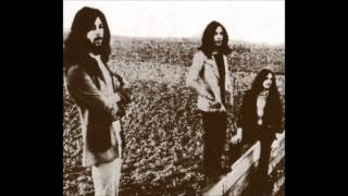 CWT - Roly Poly (1973)