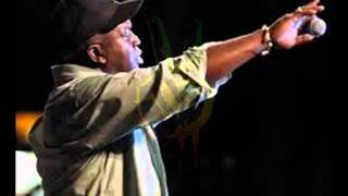 JUSTICE SOUND - BARRINGTON LEVY - BEST OF BARRINGTON LEVY - REGGAE MIX.