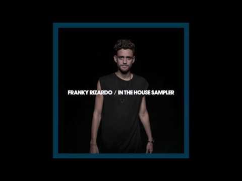 The New Sins - Lights Down (Franky Rizardo Remix)