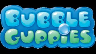 bubble guppies theme song malay