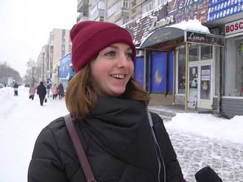 Телеканал ATV: Новини 11 січня 2019