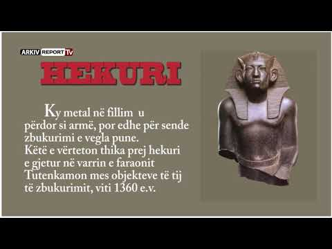 SHTEGTIM - BOTA