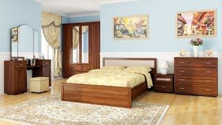 Где купить кровать в спальню?(, 2014-09-04T01:31:48.000Z)