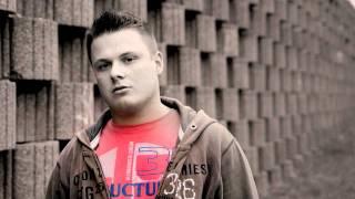 Paolo Avanti - Like Me (DJ Equan Remix)