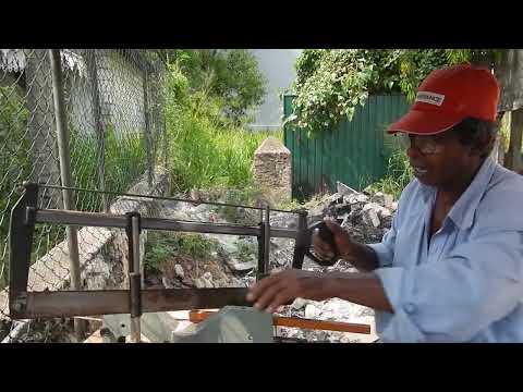 Sri Lanka,ශ්රී ලංකා,Ceylon,Picture Frame Maker