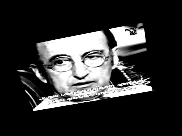 Documental: El niño que fue transformado en niña (2000)