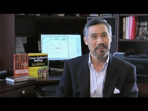 How Does Private Mortgage Insurance Work? : Mortgages & Home Insurance