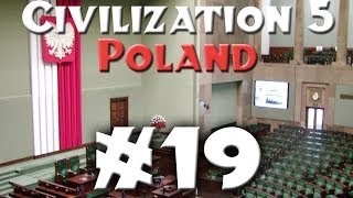 Civilization 5: Poland / Science - Part 19
