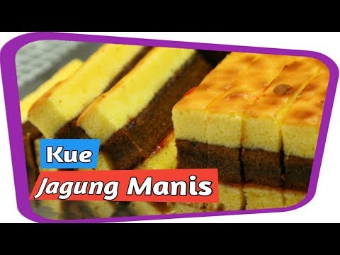 resep-kue-jagung-manis-~-cara-membuat-cake-jagung-manis-panggang