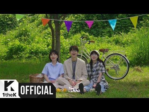[MV] Stella Jang(스텔라장) _ I Go(아이고)