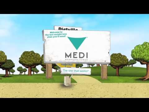 Medi Weightloss Youtube