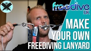 Freediving (Sport)