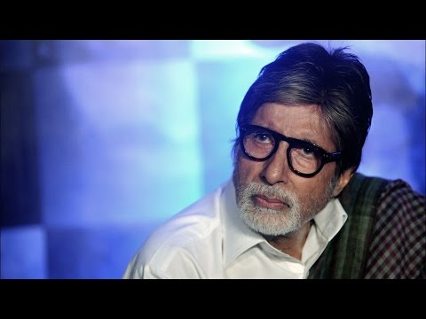 Panama Papers Leak | Amitabh Bachchan Finally Breaks His Sil