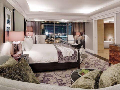 Kempinski Indonesia Hotel Jakarta.