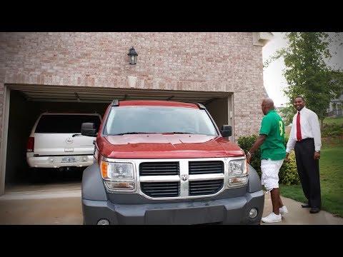 Auto Insurance - Part Two | @AmFam®