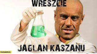 Historia Memów - Michał Karmowski