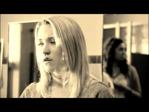 Emily Osment - Tell Me I was Dreaming