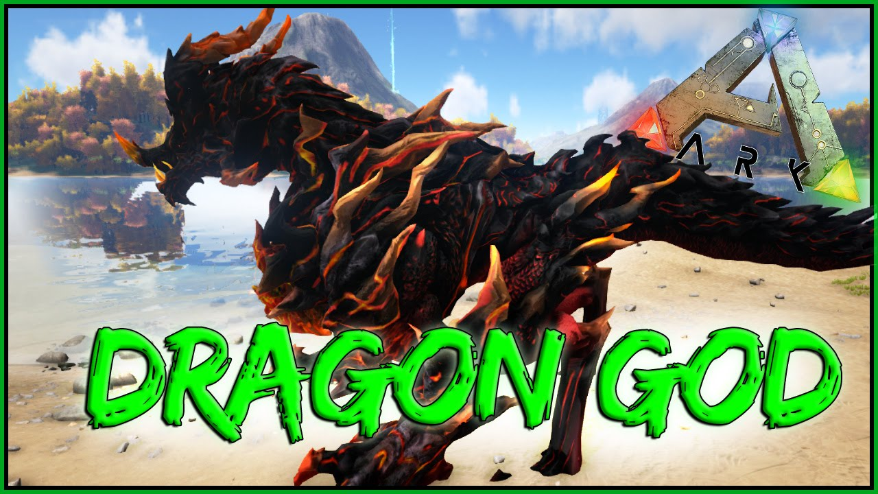Download ark mods | ARK: Survival Evolved Mods PC Editorial