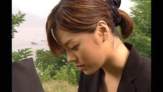 Video All About Eve, 19회, EP19, #03 download MP3, 3GP, MP4, WEBM, AVI, FLV Januari 2018