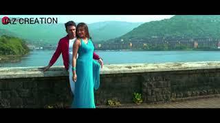#Meethi_Meethi Meethi meethi Whatsapp status video Suspense Vikram_Mastal