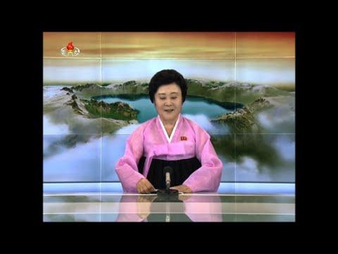 North Korea declares H-bomb test 'a perfect success'
