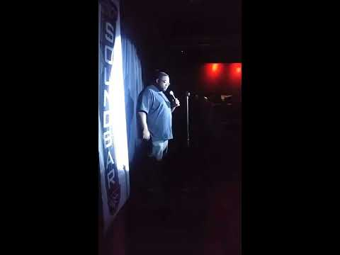 Comedy At The Sound Bar In Lexington KY