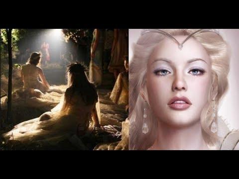 Sexy videos of jessica alba