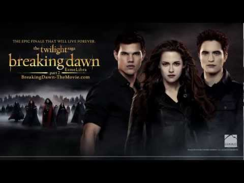 "12.Soundtrack Breaking Dawn part 2 - Reeve Carney - ""New For You"".mp4"