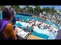 Riu Palace Riviera Maya - Mejor Hotel All inclusive de Playa del Carmen