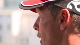 Interview - EJOT-Teamleiter Marco Göckus