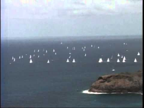 11 competitors carry antigua to CAC games in mexico mpg