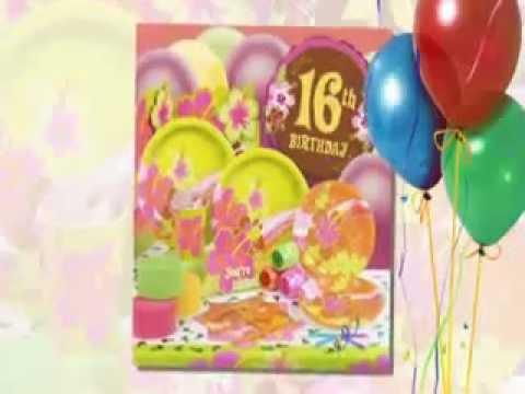 текст песни с днем рождения сестренка