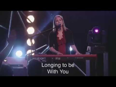 Pursue - Hillsong Young & Free (Cover)
