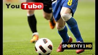 """STREAM"" Bochum - Duisburg : Football 2018"