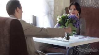 видео Распродажа цветов, купить букеты цветов со скидкой в Москве, акции на доставку в интернет-магазине «Cheap Flowers»