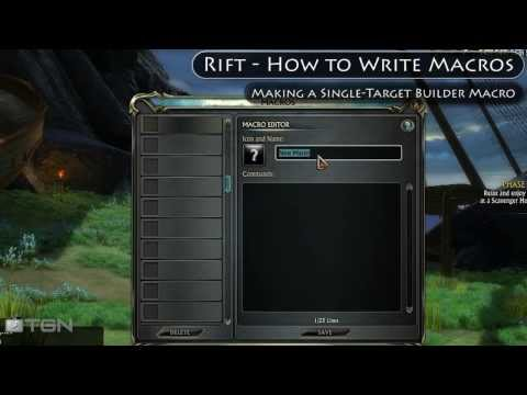 how to write macros Calc guide chapter 12 calc macros automating repetitive tasks this pdf is designed to be read onscreen,  my macros contains macros that you write or add to.