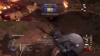 Мина 80 уровень! Anti-tank mine 80 lvl ! 5 kills!